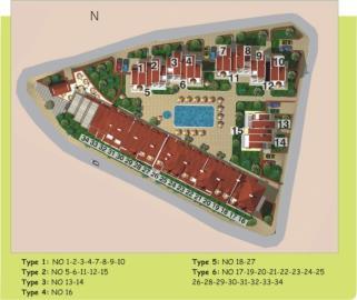 2--Lymra-Site-Plan
