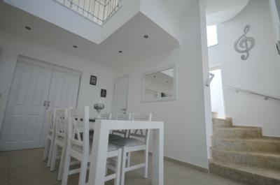 2a--dining-area_resize