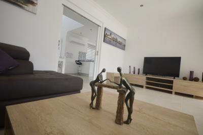 4c--lounge_resize