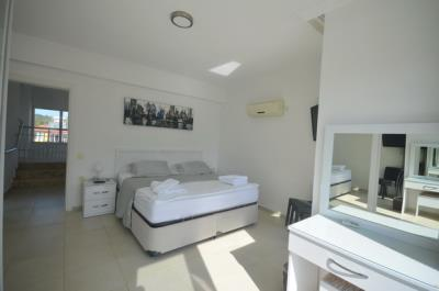 9b--bedroom-two_resize