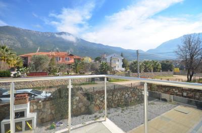 10a--balcony-view_resize