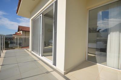 10--bedroom-two-balcony_resize