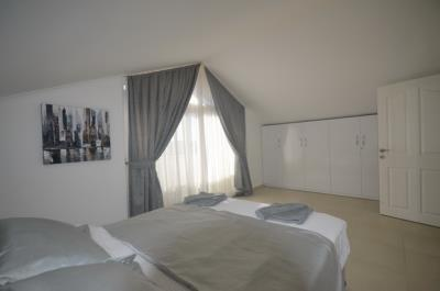 15a--bedroom-four_resize