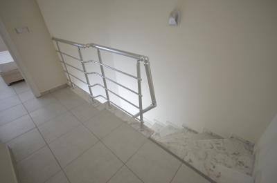 10--marble-stairs