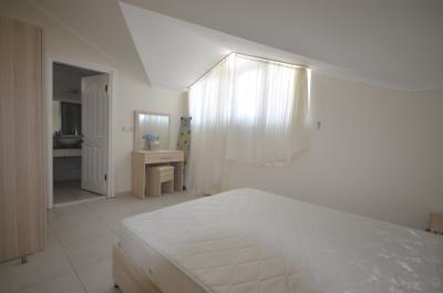 11--bedroom-one
