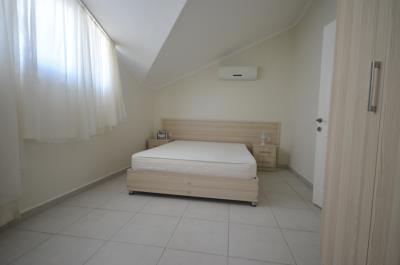 11a--bedroom-one