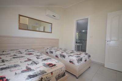 13b--bedroom-two