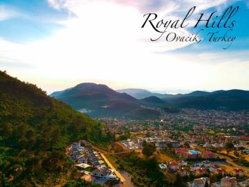 18--royal-hills-upper-ovacik