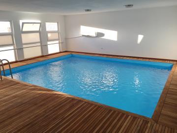 16--indoor-pool