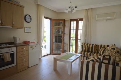 7a--lounge-kitchen