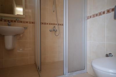 11a--bathroom