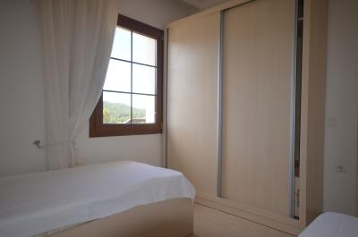 12a--bedroom-two