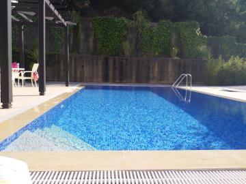 2--private-pool