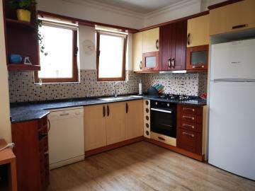 8a--kitchen
