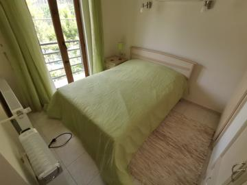 13--bedroom-two