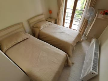 14a--bedroom-three