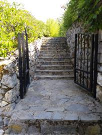 15a--main-access