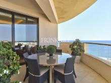 Image No.11-Appartement de 3 chambres à vendre à Sliema