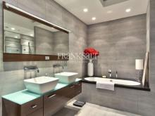 Image No.10-Appartement de 3 chambres à vendre à Sliema