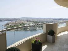 Image No.13-Appartement de 3 chambres à vendre à Sliema
