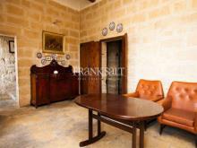 Image No.3-Ferme de 6 chambres à vendre à Rabat