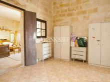 Image No.7-Ferme de 6 chambres à vendre à Rabat