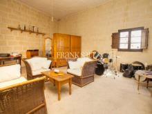 Image No.1-Ferme de 6 chambres à vendre à Rabat