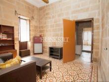 Image No.6-Ferme de 6 chambres à vendre à Rabat