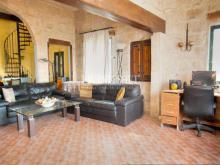 Image No.8-Ferme de 6 chambres à vendre à Rabat