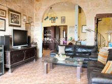 Image No.9-Ferme de 6 chambres à vendre à Rabat