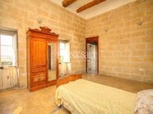Image No.5-Ferme de 6 chambres à vendre à Rabat