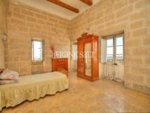 Image No.4-Ferme de 6 chambres à vendre à Rabat
