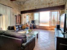 Image No.10-Ferme de 6 chambres à vendre à Rabat