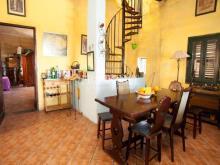 Image No.11-Ferme de 6 chambres à vendre à Rabat