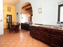 Image No.12-Ferme de 6 chambres à vendre à Rabat