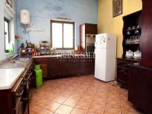 Image No.13-Ferme de 6 chambres à vendre à Rabat
