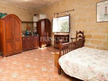 Image No.14-Ferme de 6 chambres à vendre à Rabat