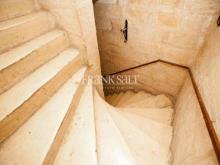 Image No.15-Ferme de 6 chambres à vendre à Rabat