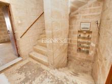 Image No.16-Ferme de 6 chambres à vendre à Rabat