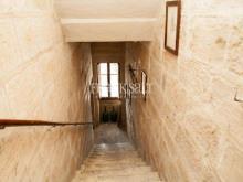 Image No.17-Ferme de 6 chambres à vendre à Rabat