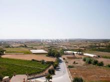 Image No.18-Ferme de 6 chambres à vendre à Rabat