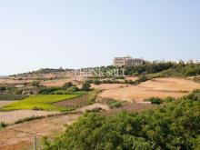 Image No.19-Ferme de 6 chambres à vendre à Rabat