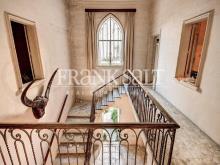 Image No.4-Maison de ville de 4 chambres à vendre à Sliema