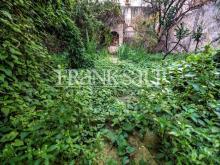 Image No.7-Maison de ville de 4 chambres à vendre à Sliema