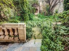 Image No.5-Maison de ville de 4 chambres à vendre à Sliema