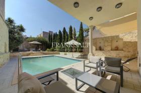 Image No.0-Maison de 5 chambres à vendre à Qormi