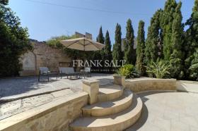 Image No.3-Maison de 5 chambres à vendre à Qormi