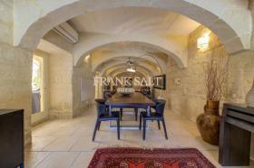 Image No.5-Maison de 5 chambres à vendre à Qormi