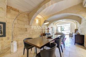 Image No.6-Maison de 5 chambres à vendre à Qormi