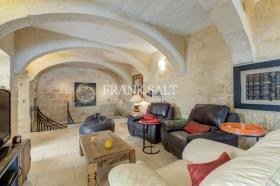 Image No.7-Maison de 5 chambres à vendre à Qormi